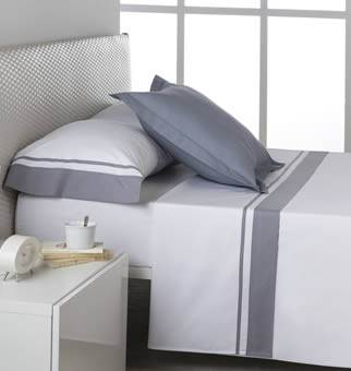 Más de 120 sábanas