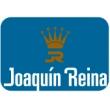 Joaquin Reina