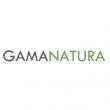 Gamanatura