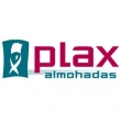 Almohadas Plax