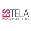 Es-Tela
