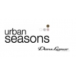 Urban Seasons