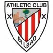 Athlétic Club Bilbao