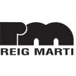 Reig Martí