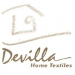 Devilla Home Textiles