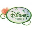 Campanilla Disney