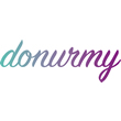 Donurmy