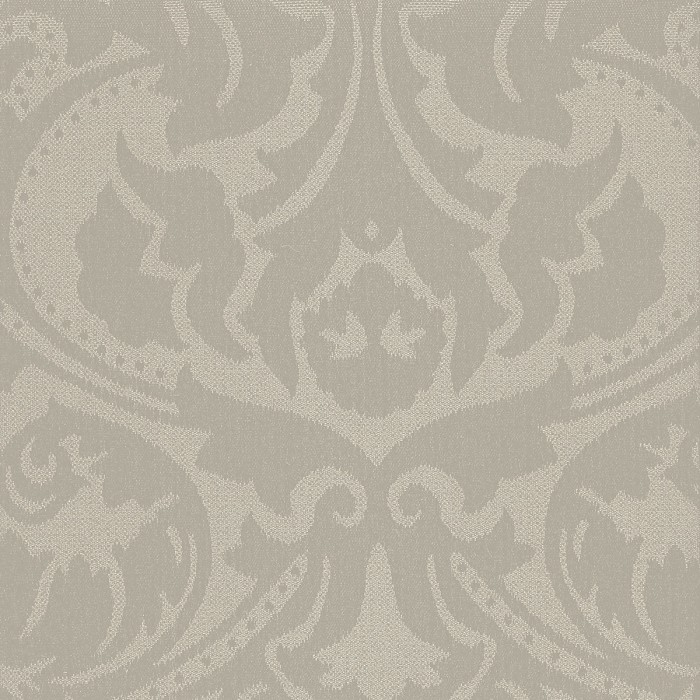 Mantel Antimanchas Jacquard VIsconti
