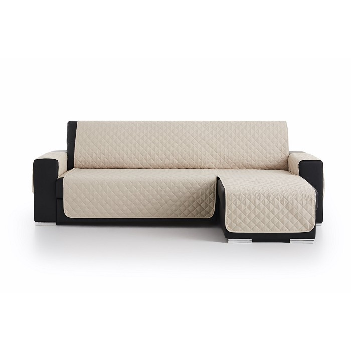 Funda Sofá Chaise Longue Couch Cover Belmarti