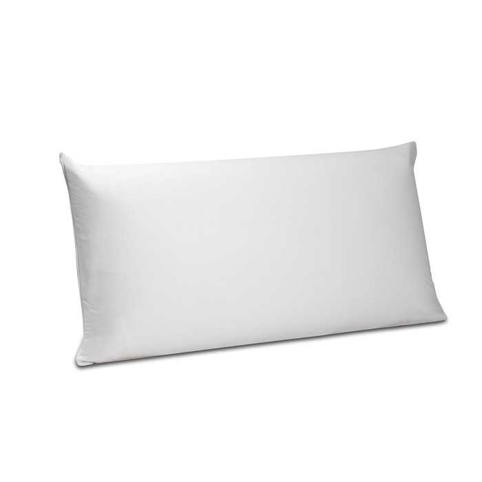 Funda de Almohada Impermeable Pikolin Home