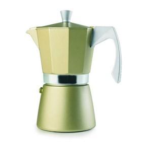 Cafeteras Ibili en Donurmy 0f5de6109837