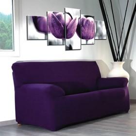 Fundas De Sofa Compra Online Donurmy