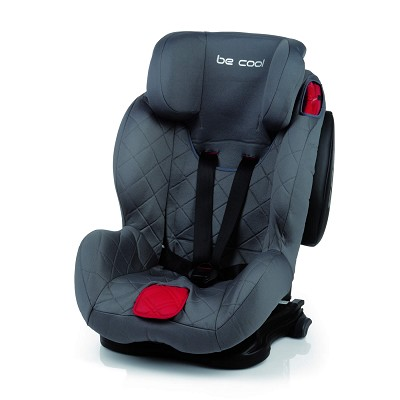 Funda Daily Silla Coche Thunder Be Cool en Donurmy