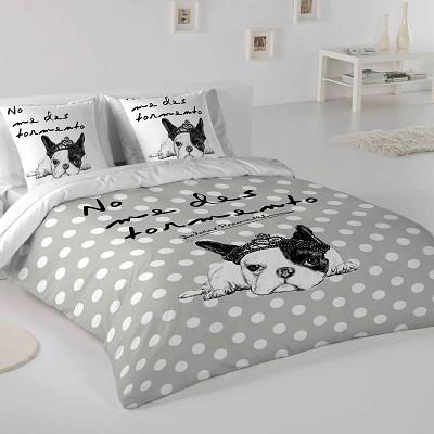 e3afd83a Fundas Nórdicas baratas para camas de 150 » Compra online | Donurmy