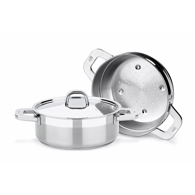 Utensilios Para Cocinar Al Vapor | Utensilios Para Cocinar Al Vapor Compra Online Donurmy