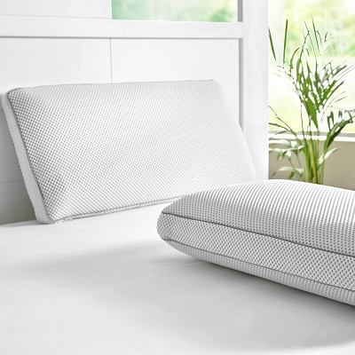 Almohada Visco Fresh Pikolin Home en Donurmy