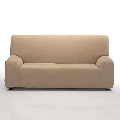 Fundas De Sofa Baratas.Funda Sofa Elastica Teide Belmarti