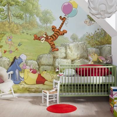 Murales Infantiles Baratos Compra Online Donurmy