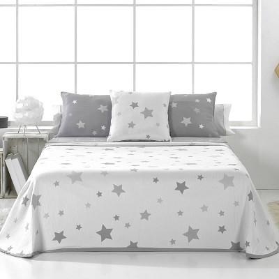 Colchas baratas para camas de 135 » Compra online | Donurmy