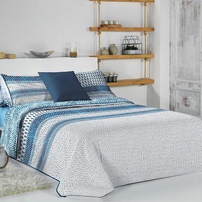 396fba0a21b Fundas Nórdicas baratas para camas de 105 » Compra online | Donurmy ...