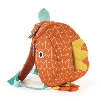 Mochila Infantil Gallo Walking Mum en Donurmy
