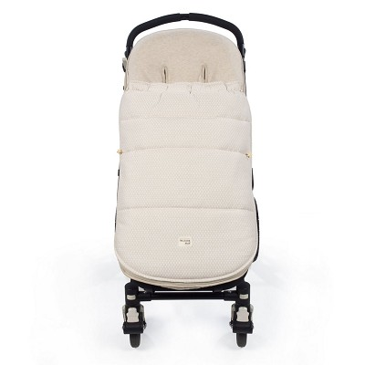Saco Silla Paseo Happy Chic Walking Mum en Donurmy