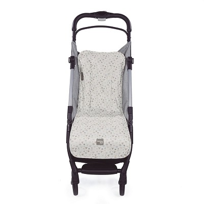 Colchoneta Silla Happy Animals Walking Mum en Donurmy