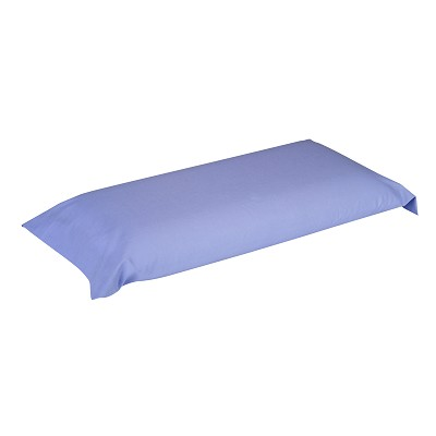 Funda Almohada Transpirable Pikolin Home en Donurmy