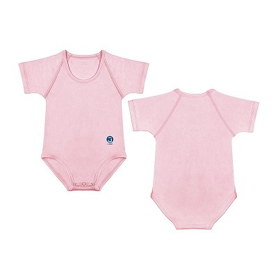 Body Liso Cotton Warm JBimbi en Donurmy