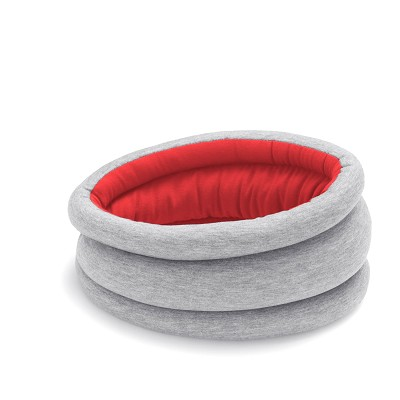 Almohada Ostrich Pillow Light Dreamtastic en Donurmy